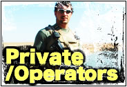 Private/Operators