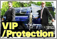 VIP/Protection